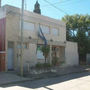 Un abusador anda suelto en Villa Ramallo