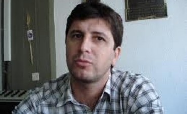 ¿Silvio Gaeto precandidato a Intendente?