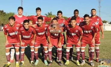 Defensores ganó y es único puntero Social goleó a Fútbol San Nicolás y Matienzo fue goleado por Paraná