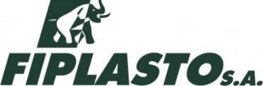 FIPLASTO selecciona operarios