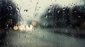 Alerta Meteorológica