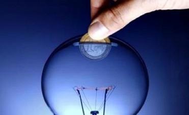 Golpe al bolsillo: Eden aumentará la luz un 43 por ciento