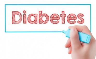 Taller sobre Diabetes