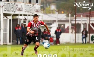 Defensores visita a Gutiérrez de Mendoza por la Cuarta Fase de la Reválida