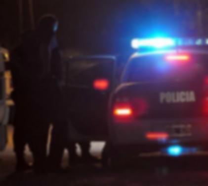Robos y hurtos denunciados en Villa Ramallo