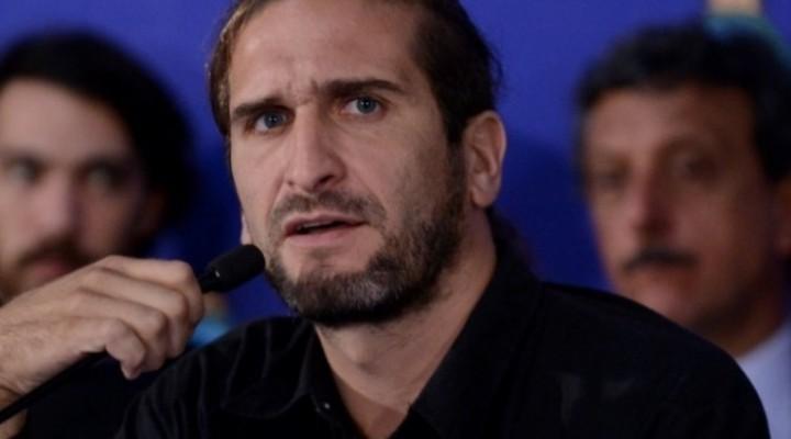Andrés Asiaín