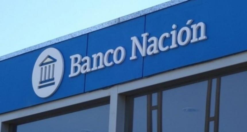 Ramallo tendrá Banco Nación
