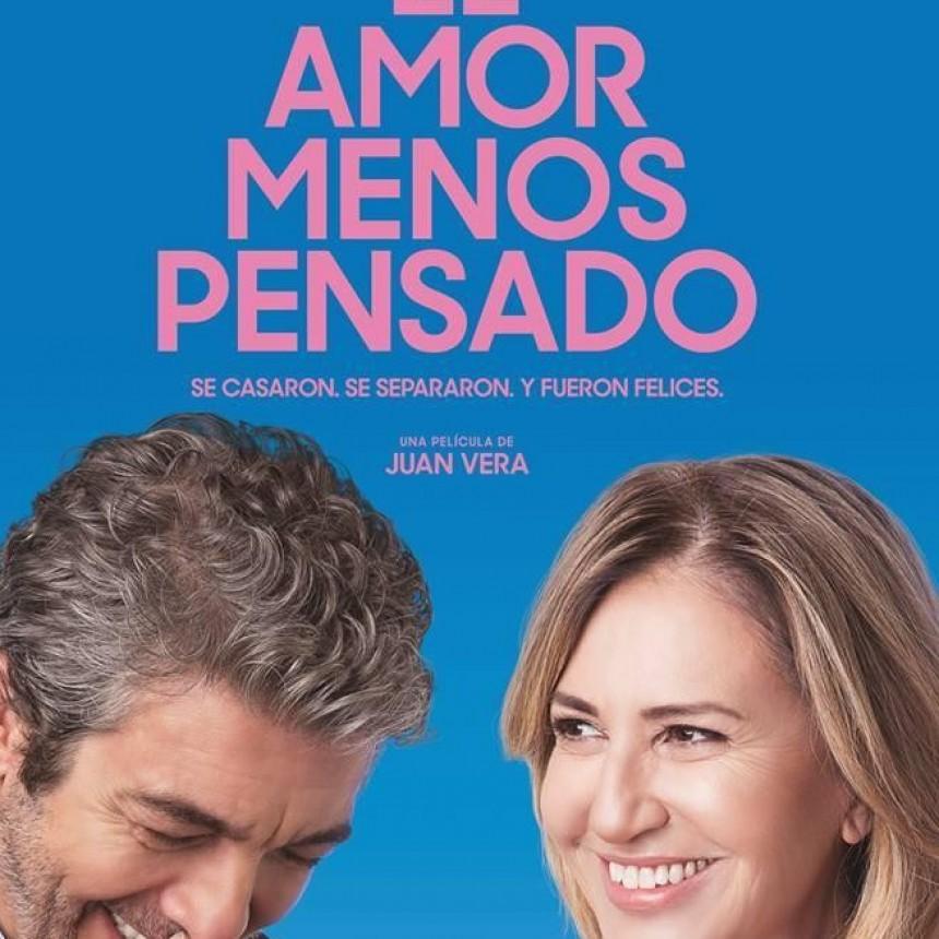 Cuatro Proyecciones en el marco del Festival Ternium de Cine Latinoamericano