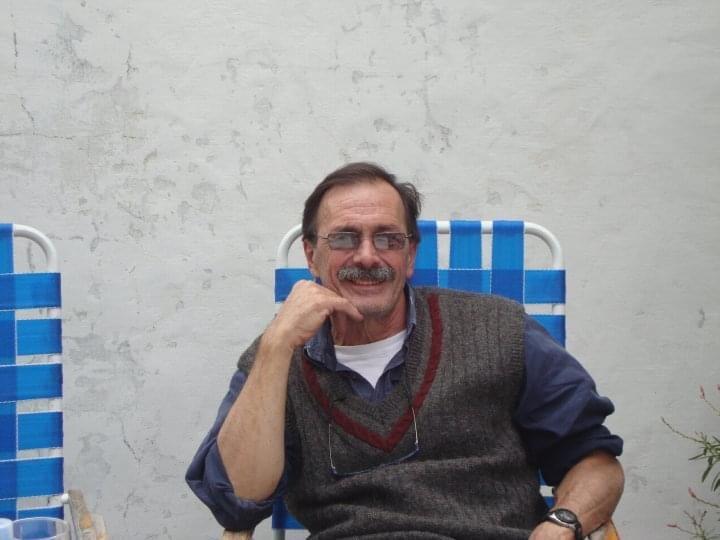 Mensajes enviados a la familia de Jorge Salazar (parte 2)