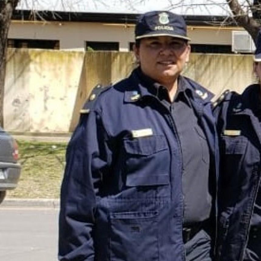 Comisaria Cerbin