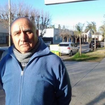 """Horacio Franzoni: """"Estamos ante la situación de quebrantos generalizados"""""""