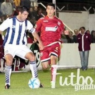 Defensores visita a Sportivo de Las Parejas por el torneo Federal A
