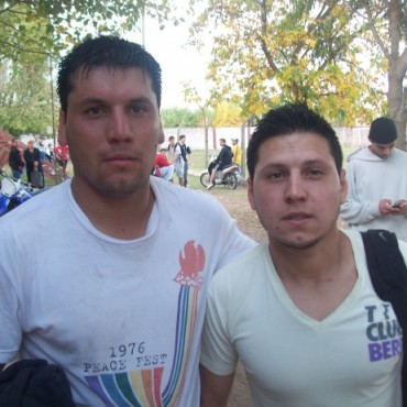 Matienzo goleó a 12 de Octubre 3 a 0, Los Andes y Social igualaron 2 a 2