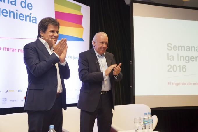 El rol del ingeniero argentino en el siglo XXI