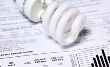 Aclaran que la suspensión del tarifazo eléctrico incluye a las cooperativas