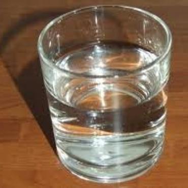 Villa General Savio: Los vecinos reclaman que el agua tiene demasiado cloro