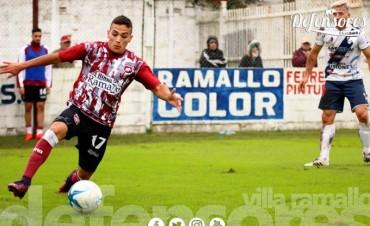 Defensores buscará revertir el resultado con Gutiérrez de Mendoza