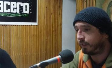 FIT: Javier Cantero encabeza la lista de precandidatos a concejales