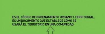 Por el respeto al entorno y al paisaje urbano en las estrategias de desarrollo territorial