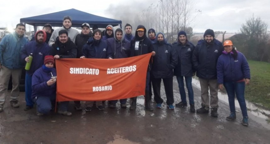 Bio Ramallo: Fueron despedidos 28 trabajadores