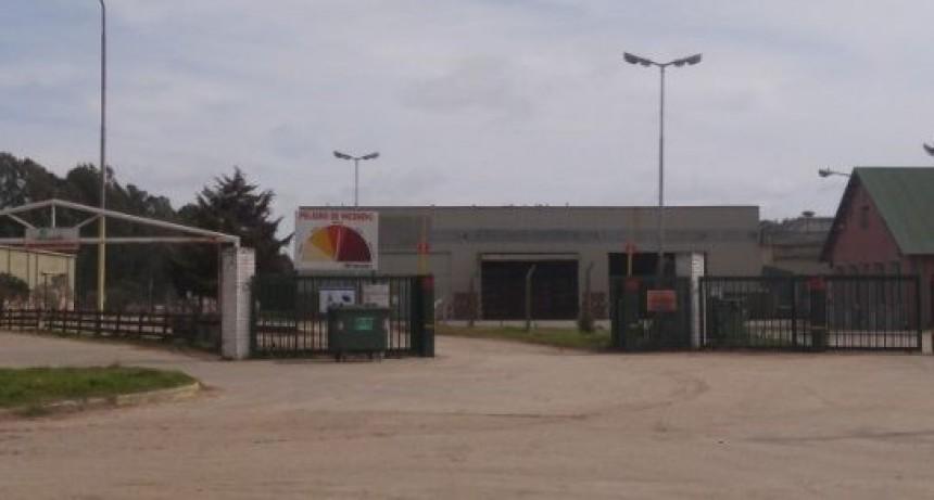 Silenzo 'Los trabajadores rechazaron la propuesta de la compañía'
