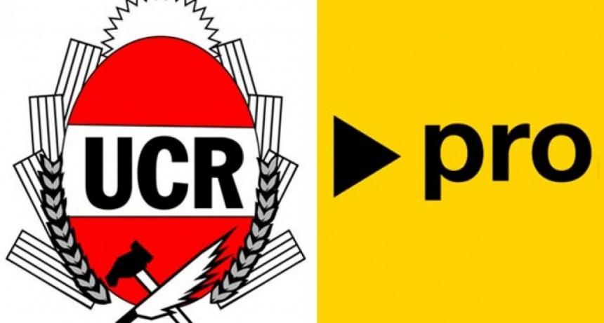 Perie no tendrá internas y por primera vez desde la vuelta de la democracia no hay precandidatos a Intendentes Radicales en Ramallo