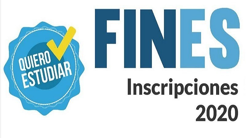 FinEs: una excelente opción para terminar la secundaria