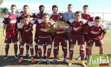 """La Final del Apertura """"Mauricio Claverol"""" de la Liga Nicoleña se postergó para el martes"""