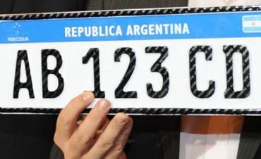ENTRE EL 12 Y 18 DE JULIO VENCE EN LA PROVINCIA EL IMPUESTO A LOS AUTOMOTORES