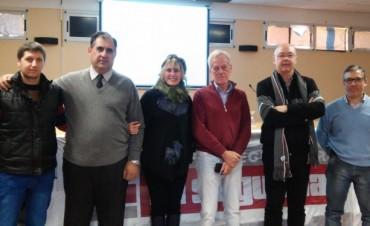 La cooperativa agrícola y su compromiso con la comunidad