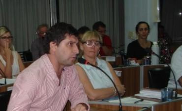 Emergencia turística: Solicitan información sobre las acciones realizadas