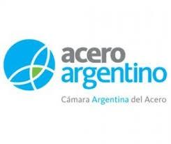La producción siderúrgica argentina en junio de 2018