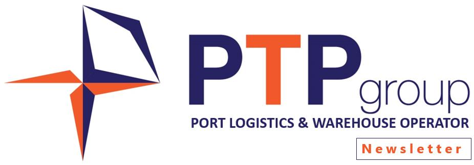 PTP se va  a construir un puerto en Brasil