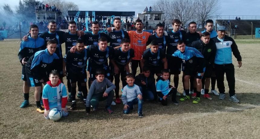 Social derrotó a Somisa y jugará con Regatas en semifinales