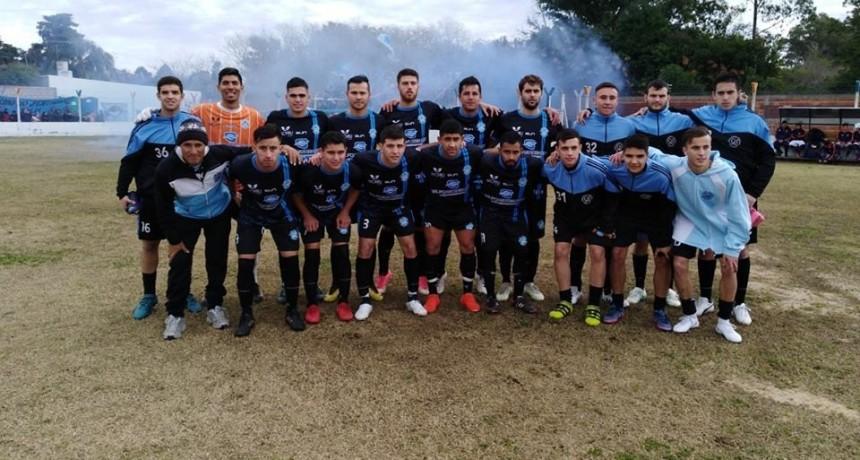 Social eliminó a Regatas y es finalista del torneo Apertura