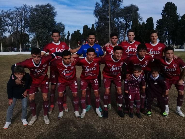 Defensores venció a Belgrano y jugará la final del Apertura con Regatas