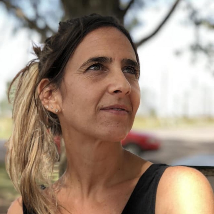 Virginia Puchet