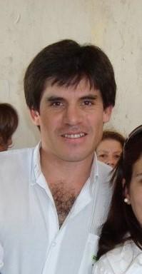 José Silveira encabeza la lista del Intendente Perie