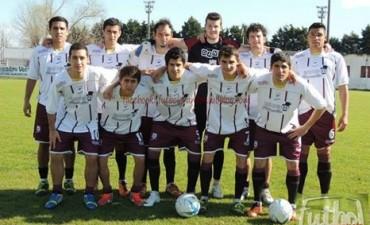 Defensores igualo 0 a 0 con Tiro Federal en un amistoso disputado en Villa Ramallo