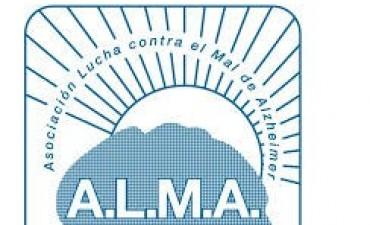 ALMA realiza este viernes una jornada en San Nicolás