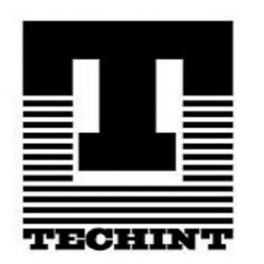 Techint selecciona 200 estudiantes universitarios para sus Prácticas de Verano 2016