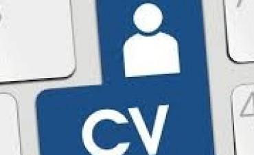 Empresa busca personal