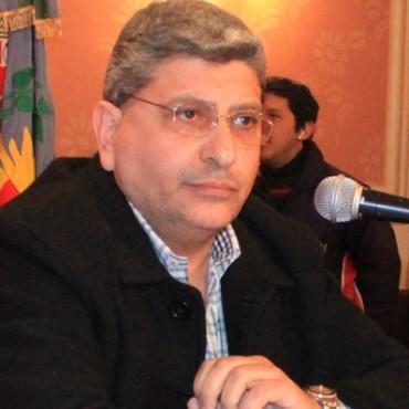 """Diputado Daniel Monfasani presentó un proyecto para implementar el """"voto electrónico"""" en la Provincia de Buenos Aires."""
