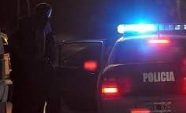 Villa Ramallo: Una pelea en una fiesta familiar terminó con un apuñalado