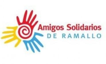 Este sábado se realiza el festival solidario
