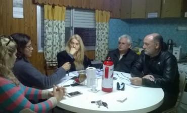 Fundacion Rumbos: Pedimos que se revea la situación de los profesionales despedidos del Servicio Local