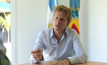 ARBA exige a su personal presentar declaraciones juradas de bienes para promover transparencia
