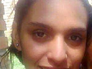 La joven que era buscada se presentó en el servicio local de San Nicolás