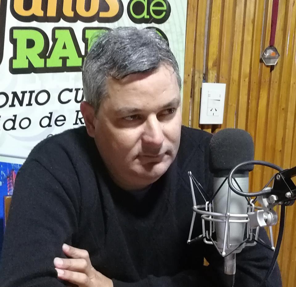 Costoya