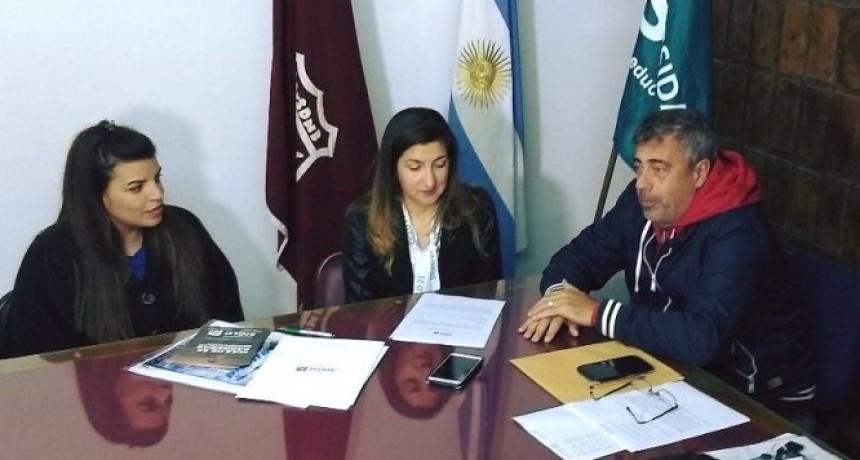 """La Universidad Siglo 21 suma al Club Defensores en el Programa de Beneficios """"Empresas e Instituciones Amigas"""""""